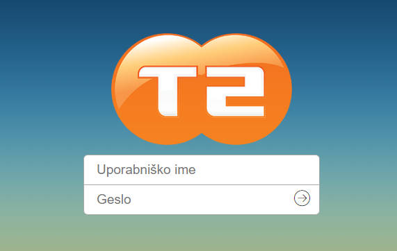 t2-novwebmail-login-screen.png